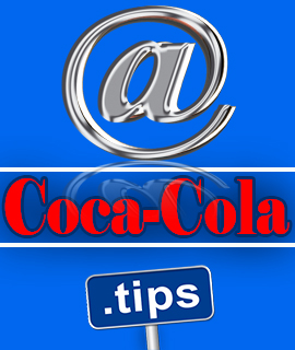 http://www.coca-cola.tips/