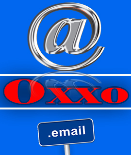 http://www.oxxo.email/